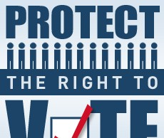 votingrights_230.jpg