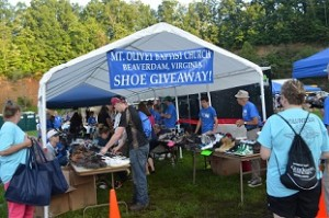RAM Wise shoe giveaway_s