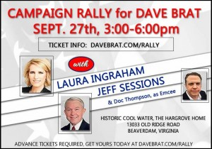 ingraham-sessions-rally-poster