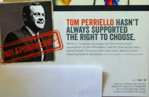 http://bluevirginia.us/2017/06/tom-perriello-smear-campaign-run-operatives-tied-northam-allies-running-attack-ads-mailers-secret-donors