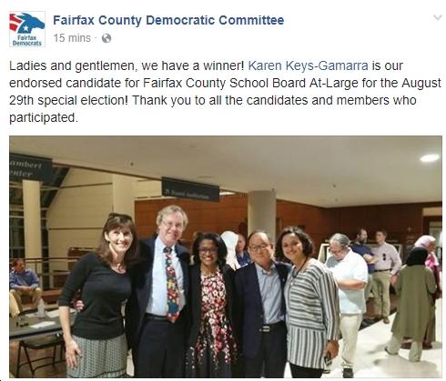 Adult Education Fairfax County 68