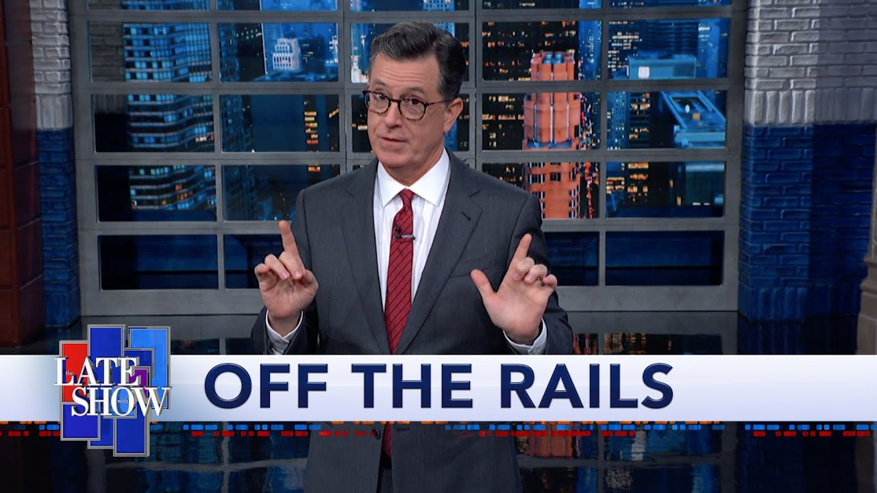 """Friday News: """"Almost a Spy""""; Trump """"Off the Rails""""; """"Just How Corrupt Is Bill Barr?""""; Voters Warm to Impeachment; """"Cuccinelli Speaks to Anti-Immigrant Hate Group""""; Former VA Gov. Gerald Baliles in Palliative Care"""